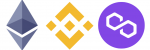 logos-blockchains